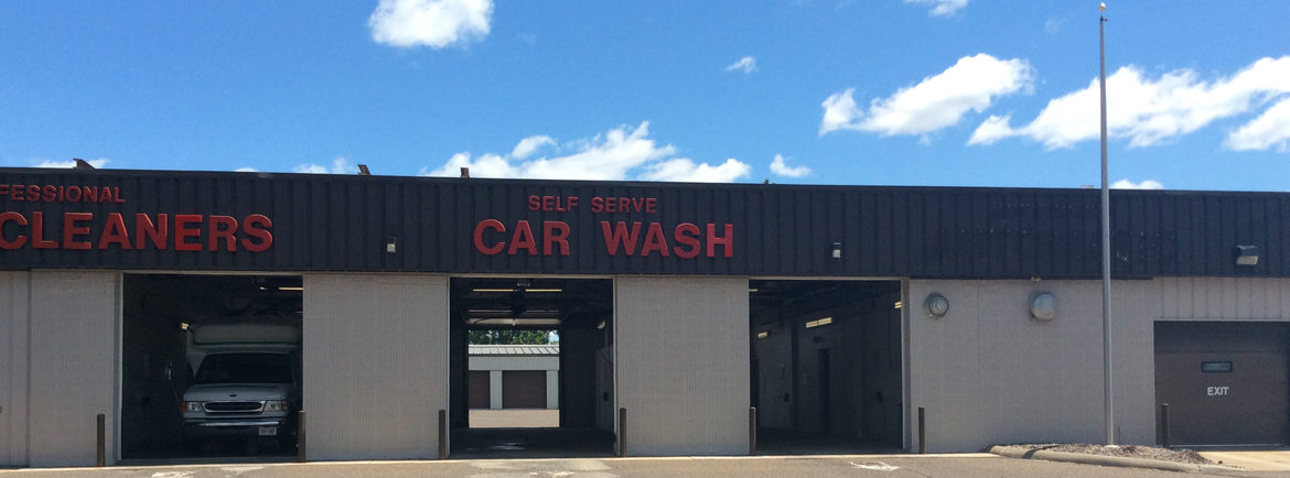 Croixland Cleaning Center, Dry Cleaning, Storage, Hudson Wi ...